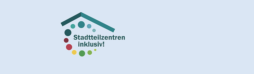logo_stadtteilzentren-inklusiv